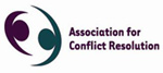Association of Conflict Resolution